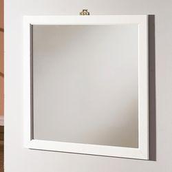 베인 800 사각 벽걸이거울