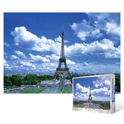 1000피스 직소퍼즐  에펠탑