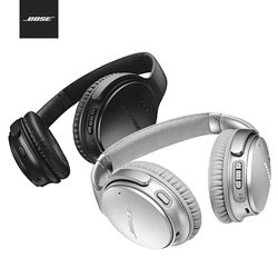 보스 BOSE QC 35 II wireless headphones