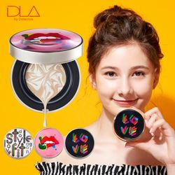 DLA 스타일핏 팩트(립) 본품21호 네추럴베이지