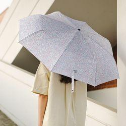 3단 우산 - 04 Fade