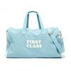 GETAWAY DUFFLE BAG-first class