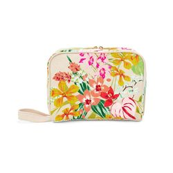 GETAWAY TOILETRIES BAG-paradiso