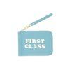GETAWAY TRAVEL CLUTCH-first class