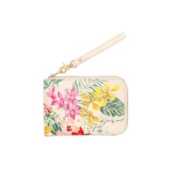 GETAWAY TRAVEL CLUTCH-paradiso