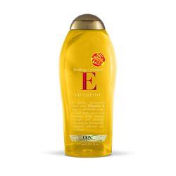 [무료배송] 대용량  비타민E 컨디셔너 (건성모발)
