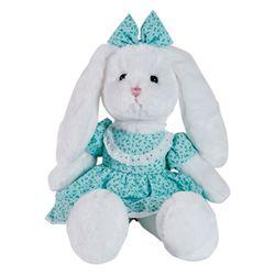 이젠돌스 버니토끼2.0 옷갈아입히기 토끼인형 민트