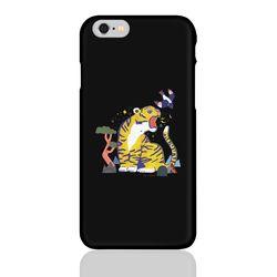 (Phone Case) 호랑이와 까치(호작도)