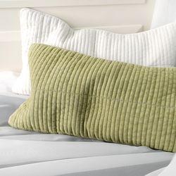 폴라포 마이베개 편백나무 피그먼트 숙면 베개