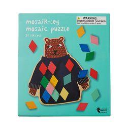 모자이크 동물 퍼즐3004832