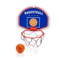 농구놀이 세트1701228