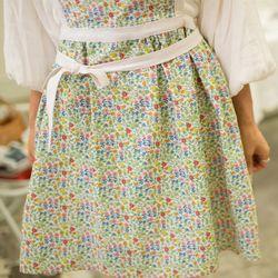 [Fabric] Regent Park (리젠트파크) Linen 4탄