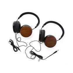 접이식 헤드폰1902522