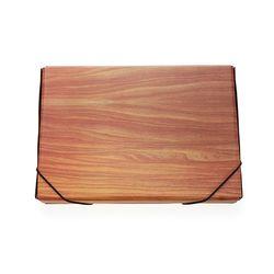 나무무늬 서류파일 A41502232