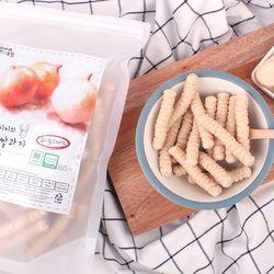 질마재농장 현미양파스틱 70g