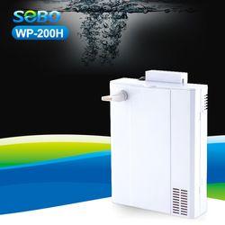 SOBO 소보 배면여과기 WP-200