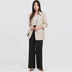 pony standard jacket