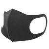 V-line 3D 마스크 HMNOM10002 5봉 (15매입)