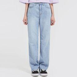giant straight light pants (s m l)