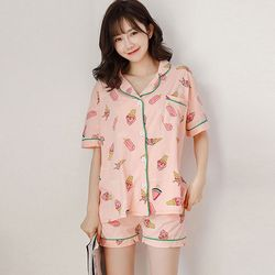 pretty woman pajamas