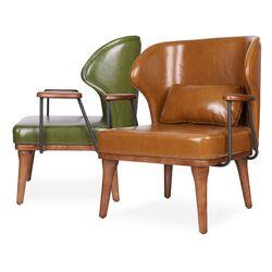 moore sofa 2(무어 소파2)