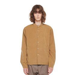 950 Dalas DD Jacket (Beige)