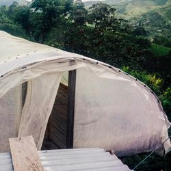 콜롬비아 나리뇨 라 프라데라 워시드 500g