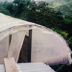콜롬비아 나리뇨 라 프라데라 워시드 200g