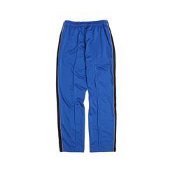 [DUCKDIVE]+82 TRAINING PANTS  BLUE