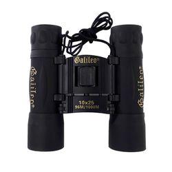 [GALILEO]갈릴레오 쌍안경 소형(10X25)
