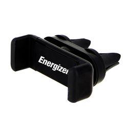 에너자이저 차량용 송풍구 2중고정 핸드폰거치대
