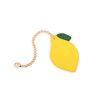 [라템] 과즙 톡톡 레몬 키링 (AG2K8303BAYY)
