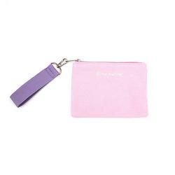 [라템] 캔디 컬러 파우치 핑크 (AG2P8303BAPP)