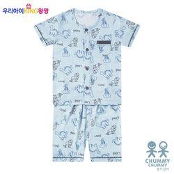 [첨이첨이]남자아동잠옷 CSC남아3부잠옷04(5575호)