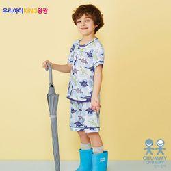 [첨이첨이]남자아동잠옷 CSC남아3부잠옷01(8090호)