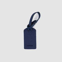 러기지택 로터프 LO-9600 NV