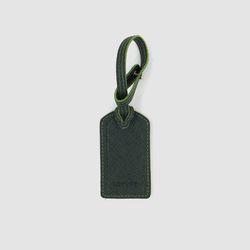 러기지택 로터프 LO-9600 GN