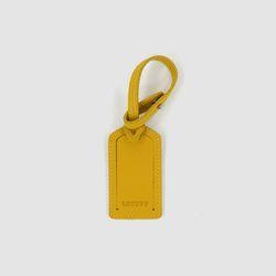 러기지택 로터프 LO-9600 YL