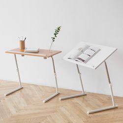 멀티 사이드 테이블