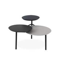 ellipse table(엘립스 테이블)