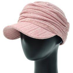 [더그레이]DMS02.골조직 저지 워크캡 엄마 모자.