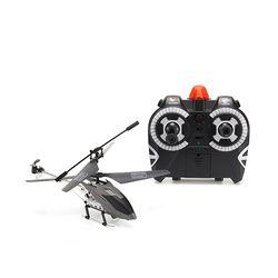 번쩍번쩍 RC 헬리콥터1400781