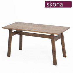 로디안 애쉬 원목 1500 책상 테이블(월넛)