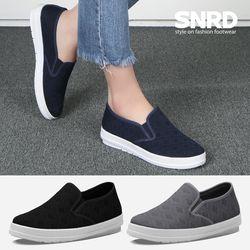 [SNRD] 여성 슬립온 SN501