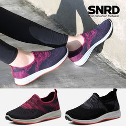 [SNRD] 여성 슬립온 SN198