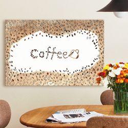 iw800-커피와의하루중형노프레임