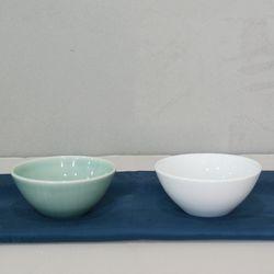 담원 국그릇 [2color]