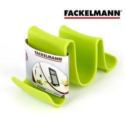 Fackelmann 냄비뚜껑 스탠드