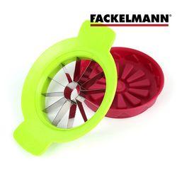 Fackelmann 토마토&애플 디바이더