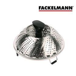 Fackelmann 쿡 스마트찜기